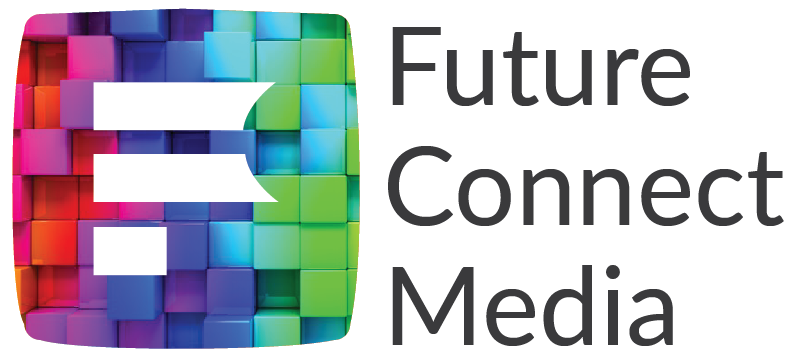 Future Connect Media